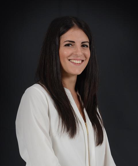 Alessandra Cerami