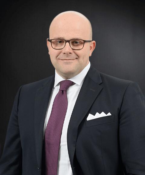 Gianola Natanaele