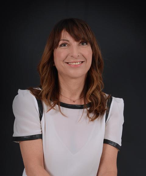 Lara Mainardi